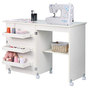 NSdirect Sewing Table