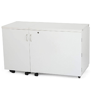 Arrow K8611 Aussie II Kangaroo Sewing Cabinet