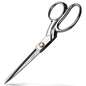 Mr. Pen Fabric Scissors